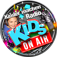 Kids On Air Bad Hersfeld